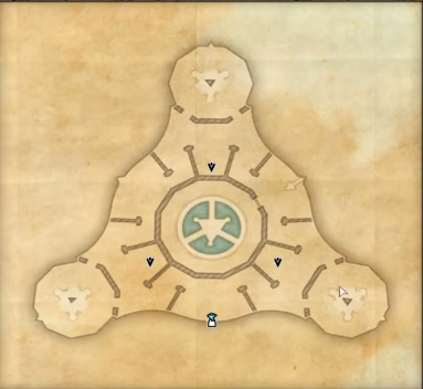 File:Tribunal Temple ESO map.png