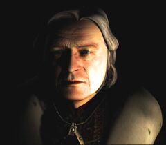 Император Уриэль Септим VII (Oblivion)