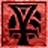 Уменьшить здоровье (Morrowind)