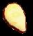 Шляпка болотной митрулы (иконка)