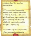 Amaund Motierre's Sealed Letter Page02.png