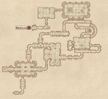 Arpenia Mapa 2