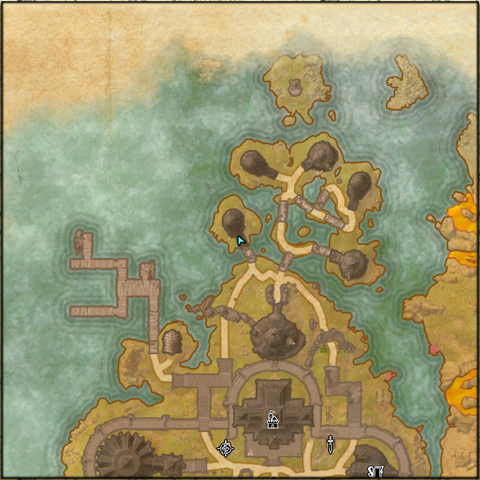 File:Azeex-Eix's House Map.png