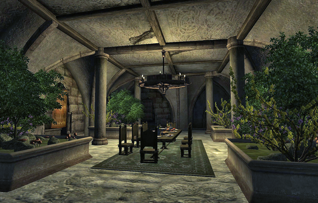 File:Cheydinhal Castle Great Hall.png