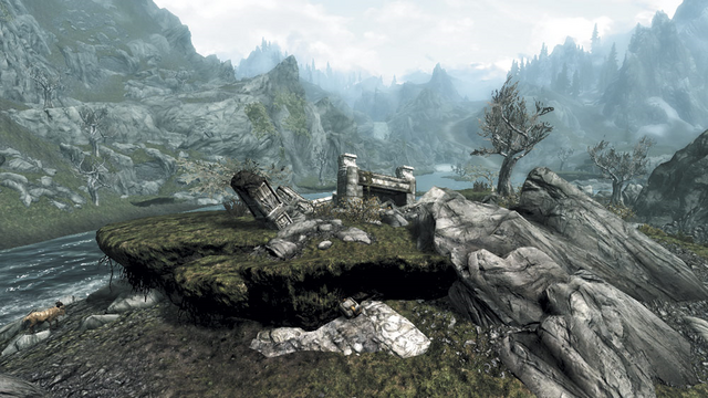 File:Dwarven Rubble Karth River Confluence.png