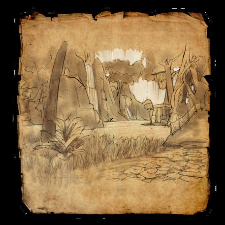 File:Grahtwood Treasure Map III.png
