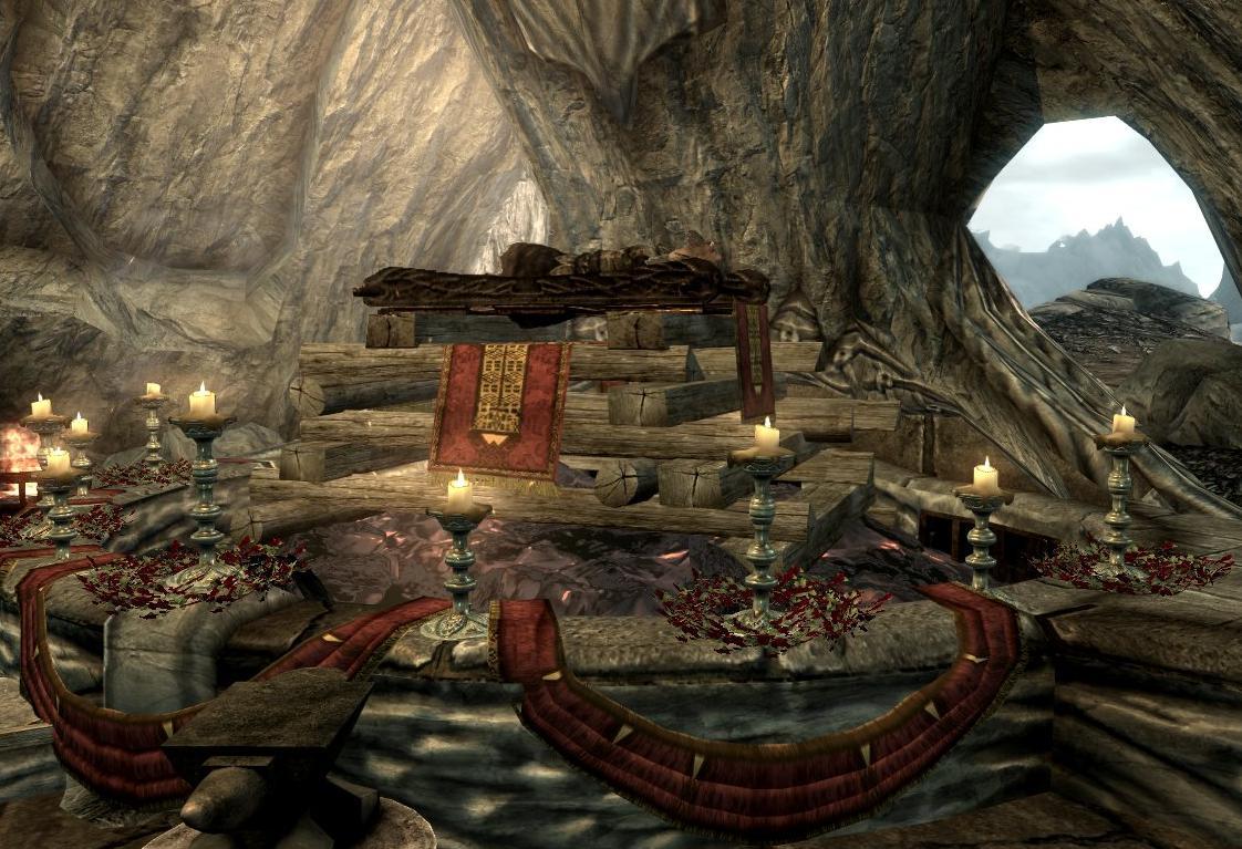 Glory of the Dead | Elder Scrolls | FANDOM powered by Wikia
