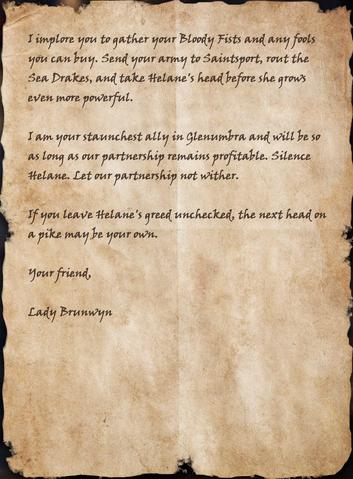 File:Letter to Headman Bhosek.png