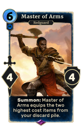 File:Master of Arms.png