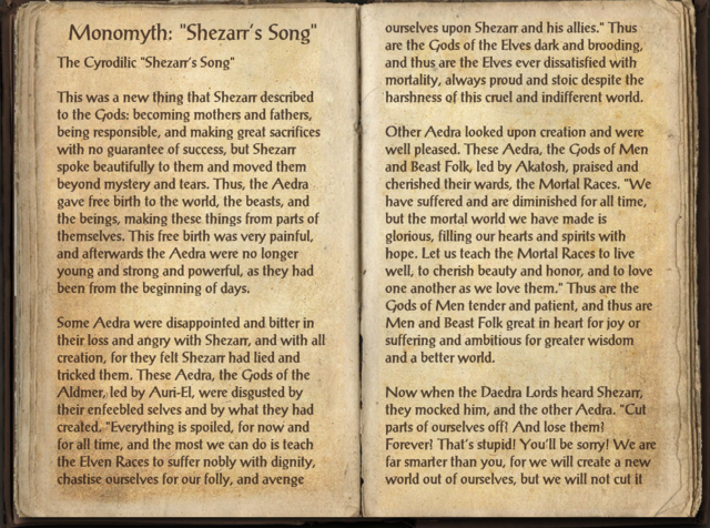 File:Monomyth - Shezzar's Song.png