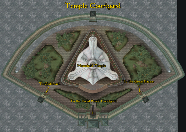 File:Mournhold Temple Courtyard Overhead.png