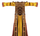 Robe of the Hortator