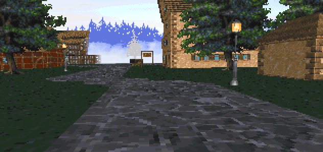 File:Stokley (Daggerfall).png