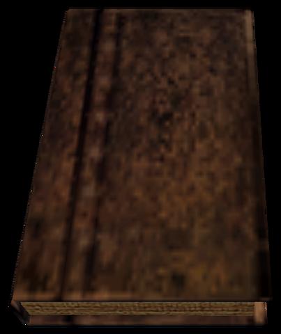 File:TES3 Morrowind - Book - Folio 02.png