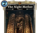 The Night Mother