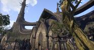 Tribunal Temple Online 1