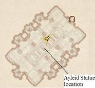 Welke Edesel map