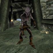 Валбрандр-драугр