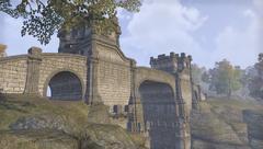 Мост Алессия