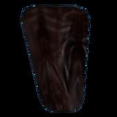 Простые штаны (Morrowind) 15 сложены