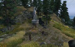 Святилище Малаката 2
