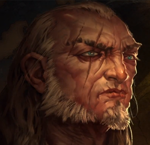 File:Abnur-tharn-online.png