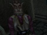 Aengoth Jubiler