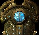 Aetherial Shield