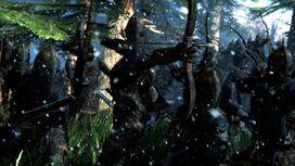 Ambush in the early winter by lordhayabusa357-d83fvjq