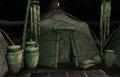 Ashkhan's Yurt (Urshilaku).png