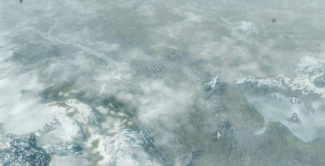 File:Bilegulch Ridge Dragon Mound Map.jpg