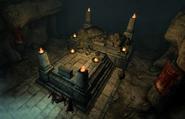 Dagon Shrine 05