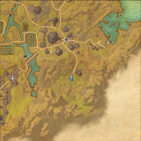 File:Dhalmora Wayshrine Map.png