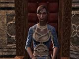 Duchess Lakana