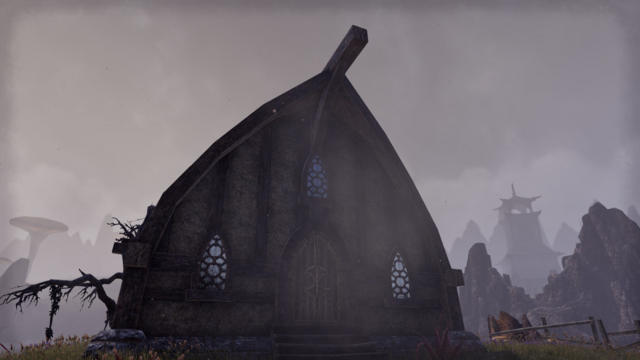 File:ESO Jin-Ei's House.png