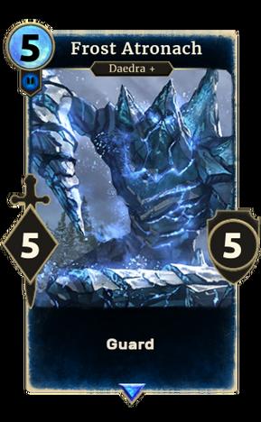 File:Frost Atronach (Legends).png