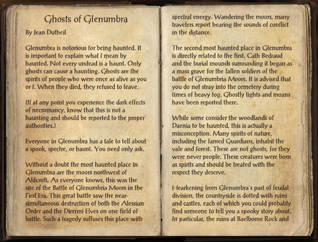 File:Ghosts of Glenumbra.png