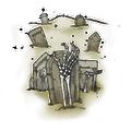 Graveyard Concept Art.png