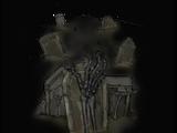 Graveyard Lane