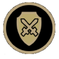 Guard icon (Legends).png