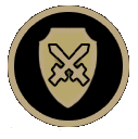 Guard icon (Legends)