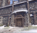Hall of the Dead (Online)
