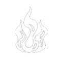 Incinerator Lane icon.png