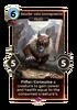 Legends - Senche-raht Graveprowler