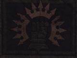 Stros M'Kai (Redguard)