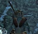 Riekling (Dragonborn)