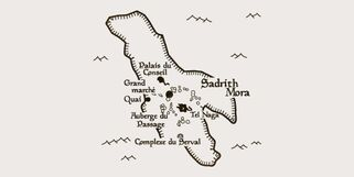 SadrithMora