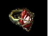Sir Amiel's Ring