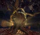 The Hidden Harvest