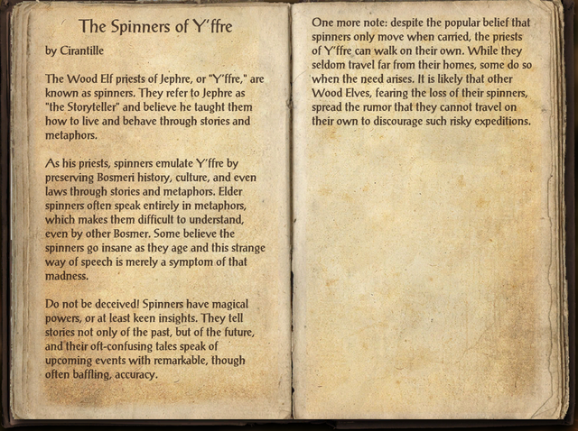 File:The Spinners of Y'ffre.png